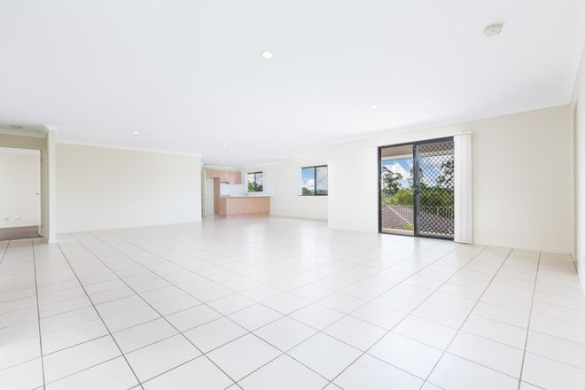 Picture of 8 Dior Place, WULKURAKA QLD 4305