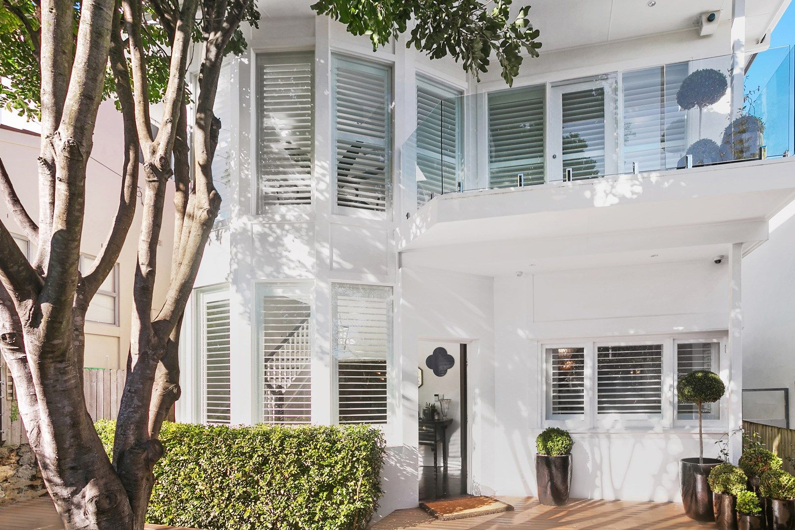 127 Dover Road, Rose Bay NSW 2029, Image 0