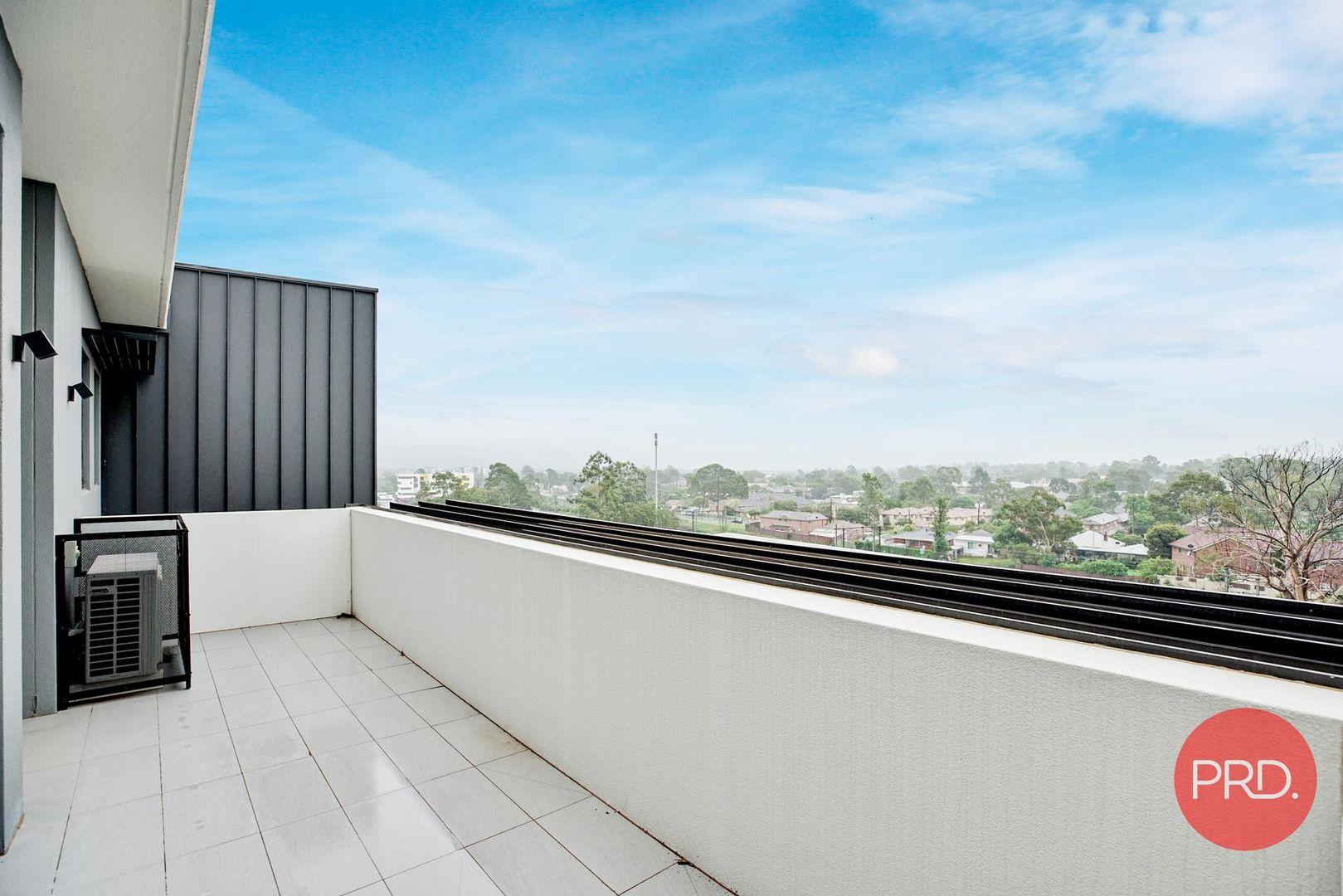 53/144-148 High Street, Penrith NSW 2750, Image 0