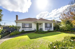 Picture of 11 Winifred Street, Morwell VIC 3840