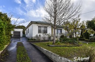 Picture of 19 Werona Street, Mount Gambier SA 5290