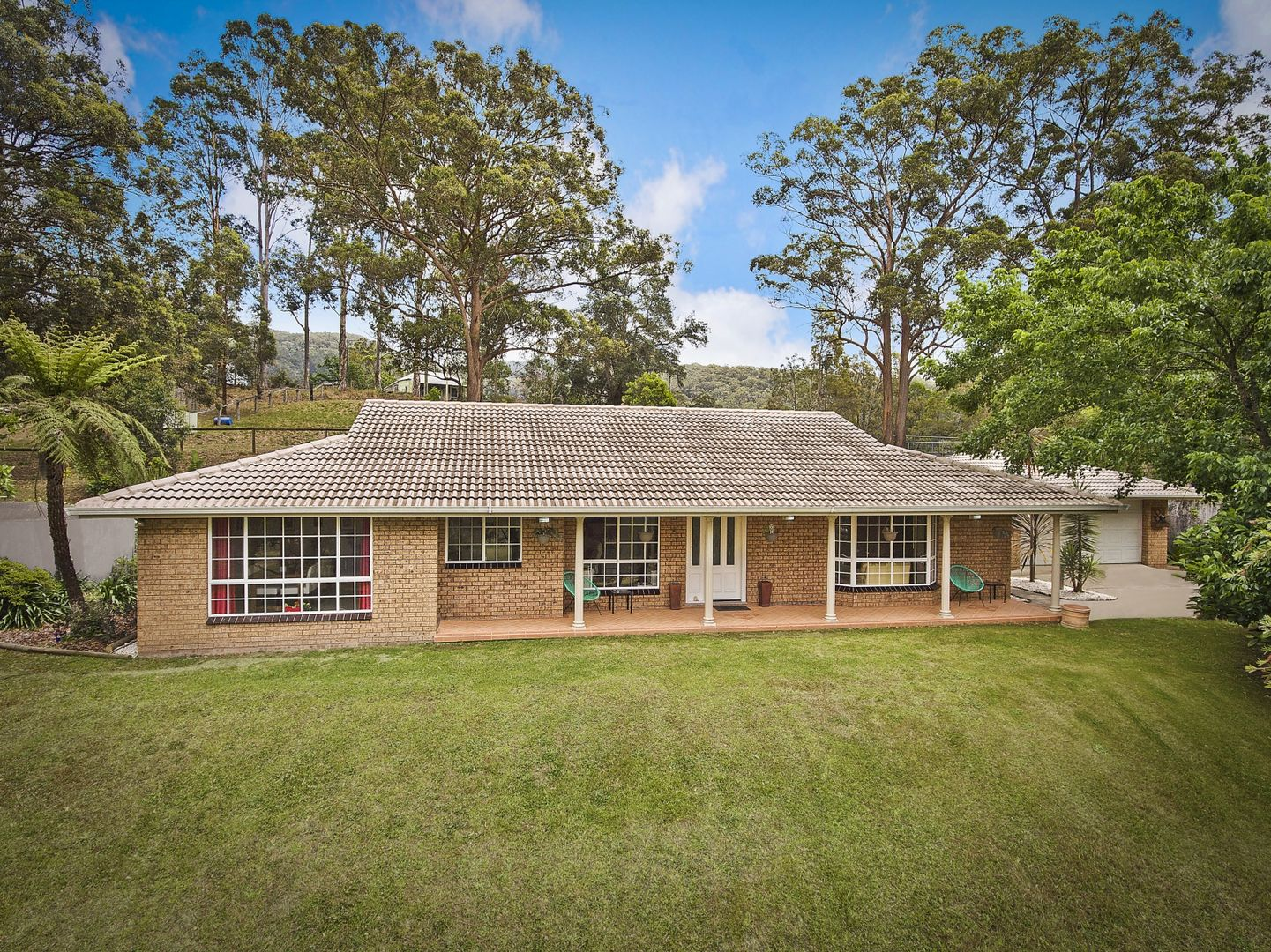 21 Mahers Road, Martinsville NSW 2265, Image 0