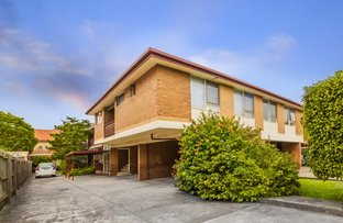 5/12 Roseberry Grove, Glen Huntly VIC 3163