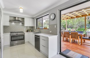 Picture of 36 Manning Road, Aberfoyle Park SA 5159