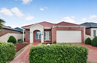 62 Rowland Drive, Point Cook VIC 3030