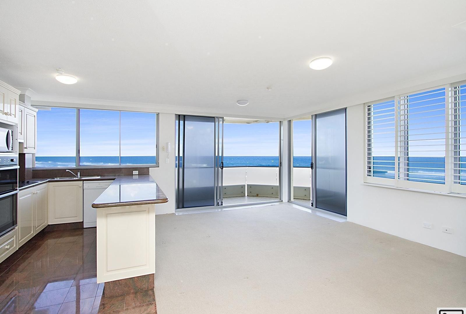 4/25 Northcliffe Terrace, Surfers Paradise QLD 4217, Image 1