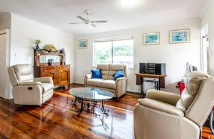Picture of 42 Childers Street, Kedron QLD 4031