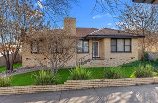 Picture of 122 MacKenzie Street West, Golden Square VIC 3555