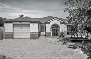 Picture of 7 Heriot Court, Wyndham Vale VIC 3024