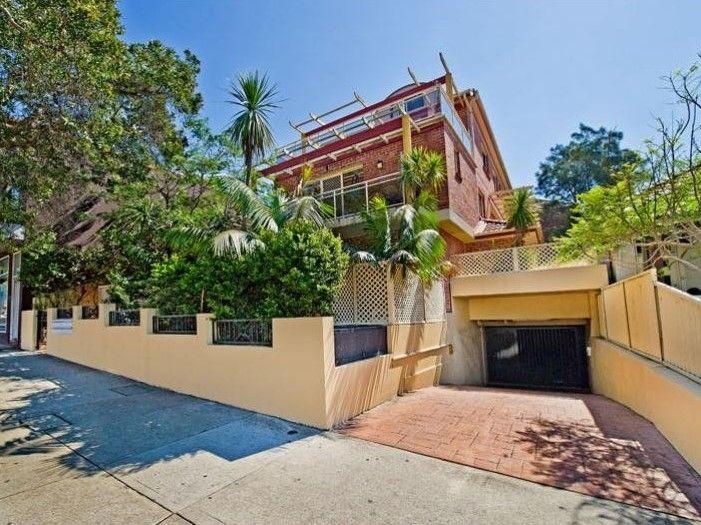 125 Glenayre Ave, Bondi Beach NSW 2026, Image 0