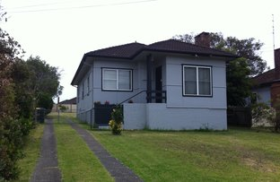 Picture of 45 Lake Street, Windale NSW 2306