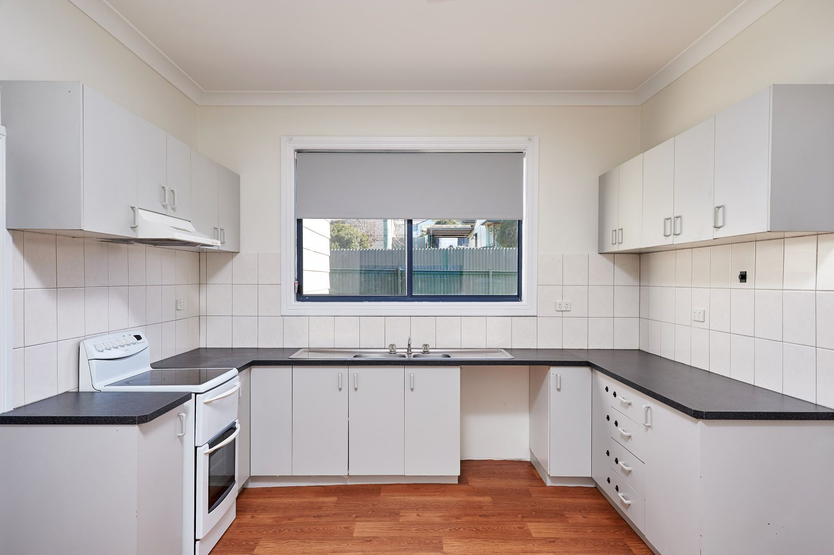 25 Thomas Street, Junee NSW 2663, Image 1
