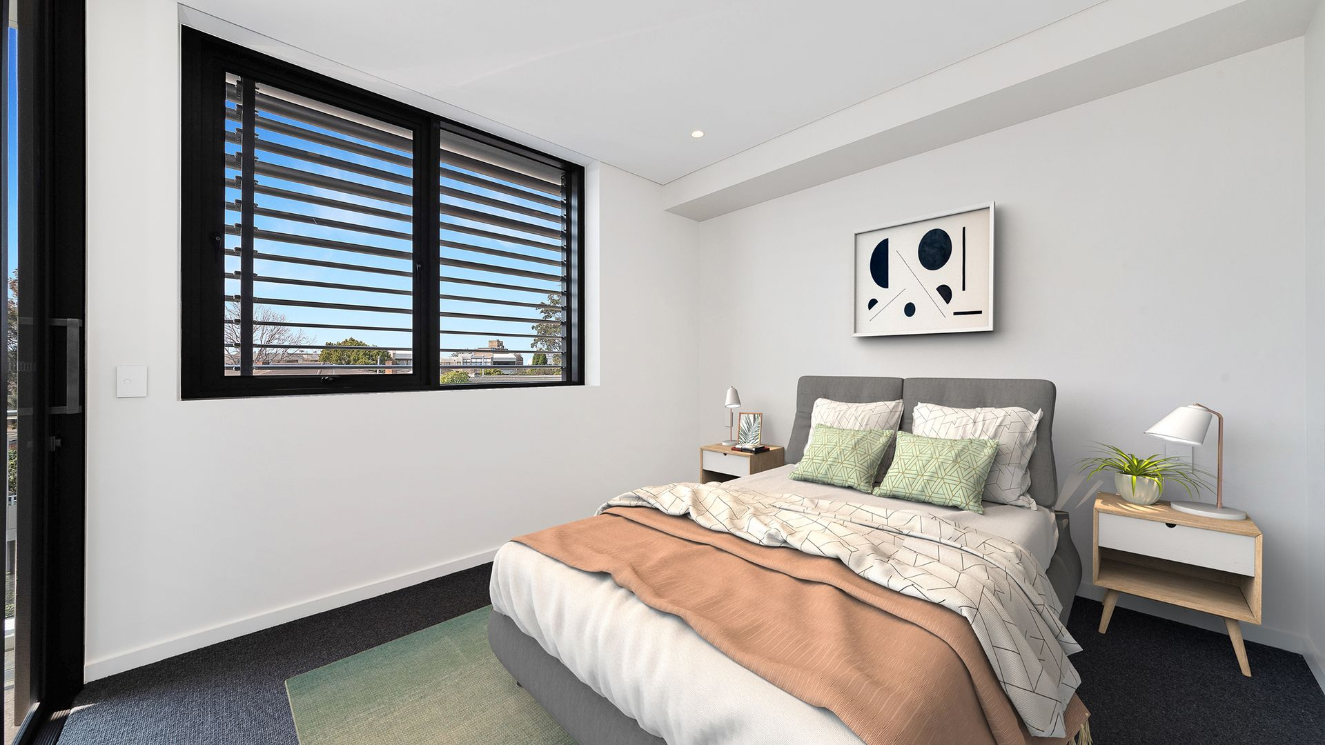 305/9-11 Rangers Road, Neutral Bay NSW 2089, Image 2