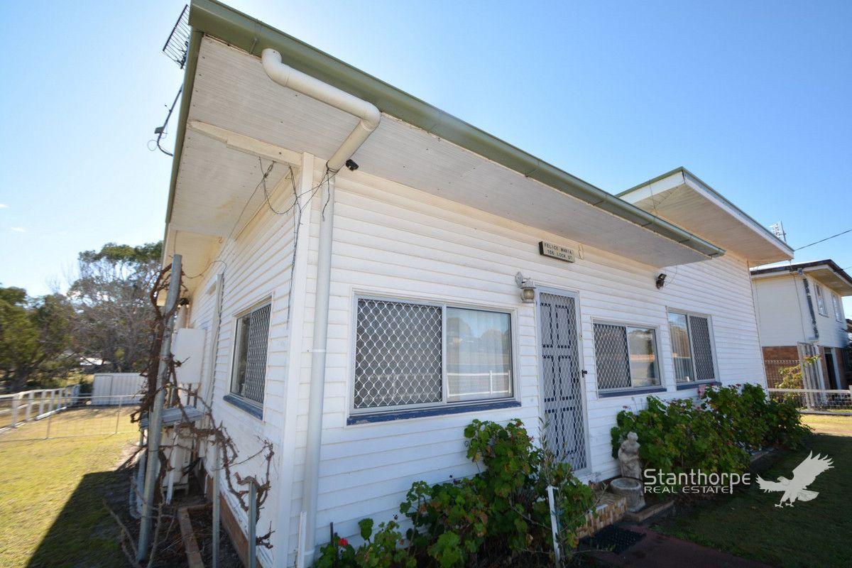 106 Lock Street, Stanthorpe QLD 4380, Image 2