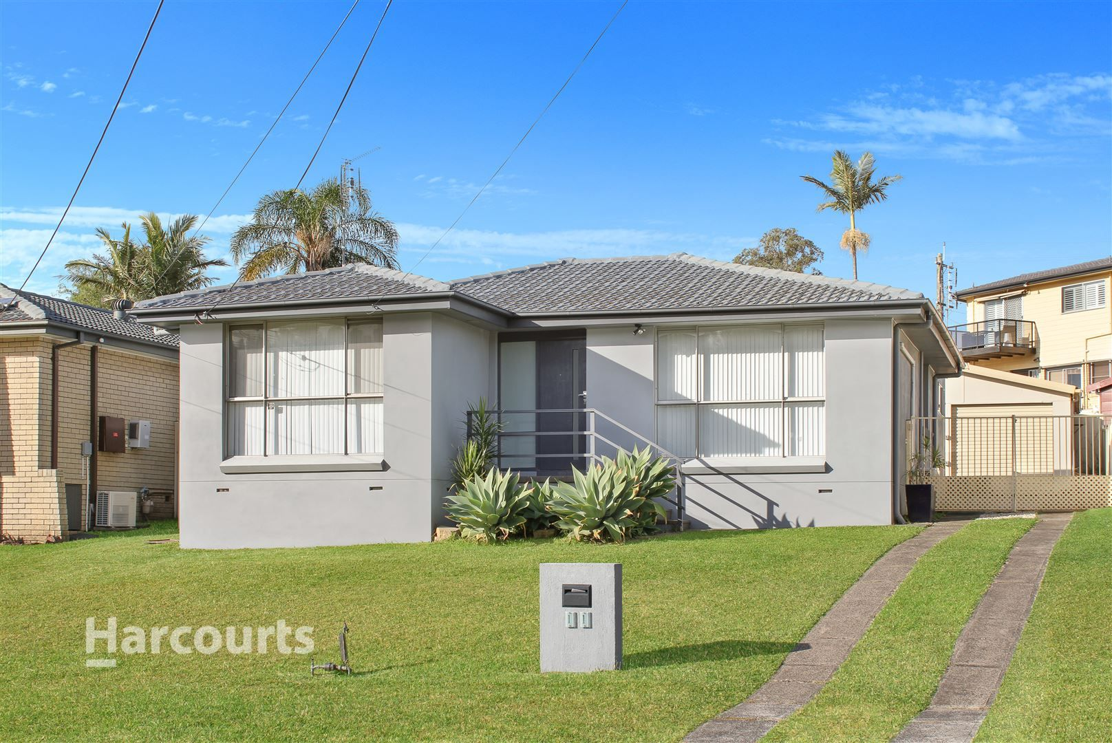 11 St James Crescent, Dapto NSW 2530, Image 1