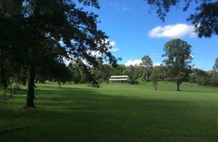 Picture of 14 Bochmann Road, Nanango QLD 4615
