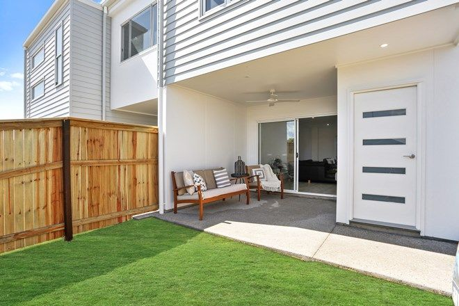 Picture of D2/LOT 1003 Sunray Avenue, PALMVIEW QLD 4553