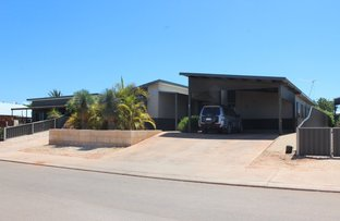 Picture of 25 Snapper Loop, Exmouth WA 6707