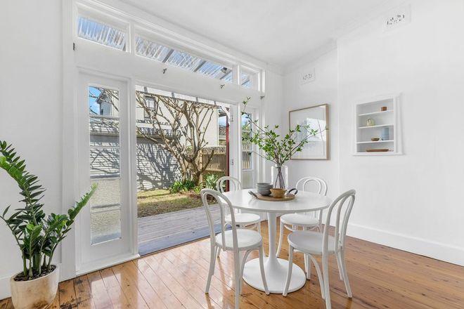 Picture of 31 James Street, HAMILTON NSW 2303