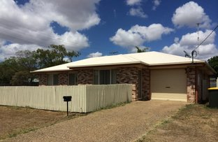 Picture of 14 Fitzgerald Street, Gracemere QLD 4702