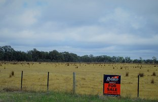 Picture of Lot 1 Sydney Rd, Benalla VIC 3672
