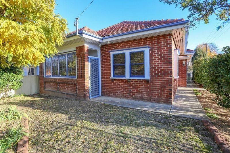 80 Piper St, Bathurst NSW 2795, Image 1
