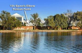 13c Epacris Elbow, Pelican Point WA 6230