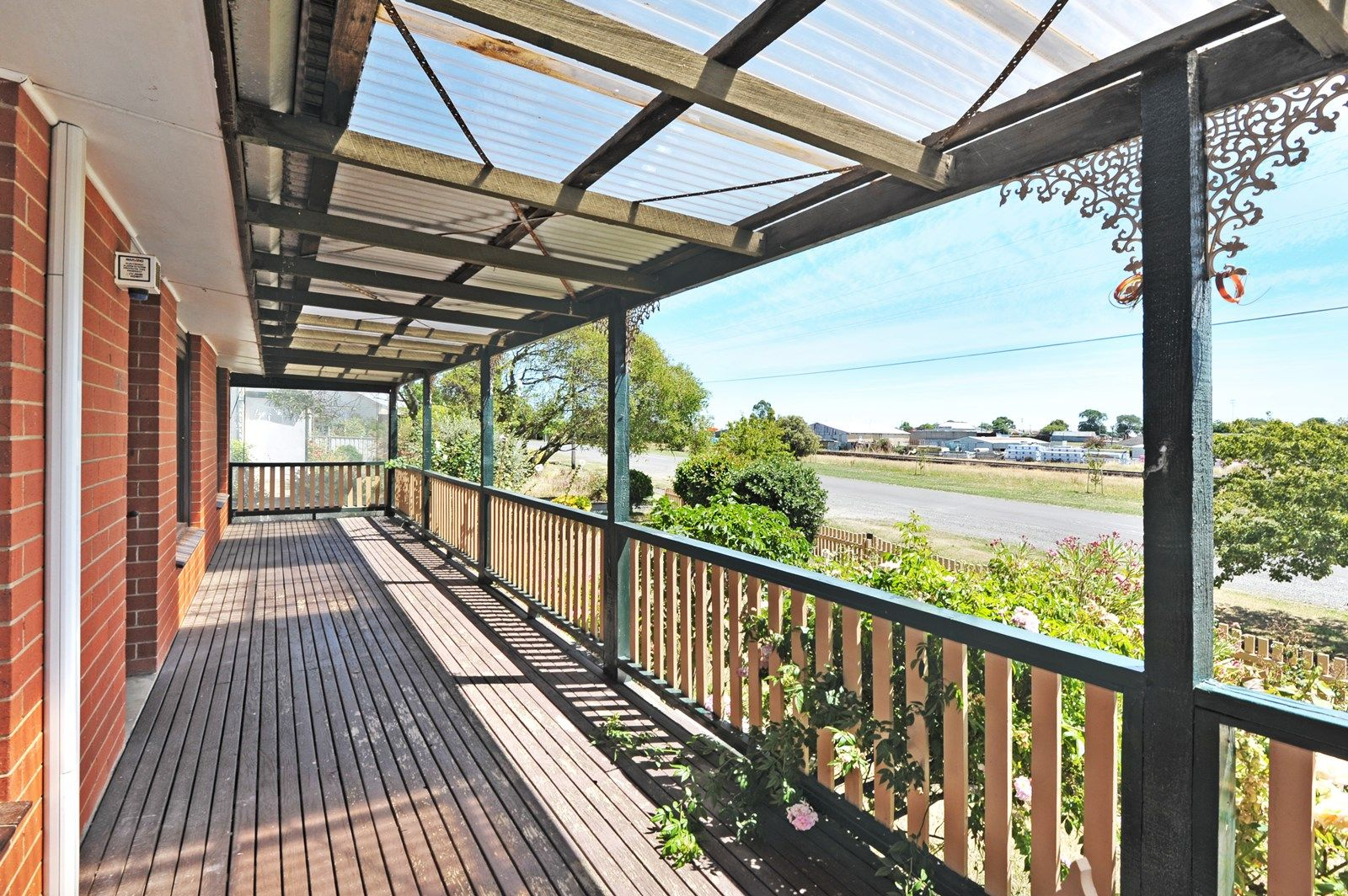 1007 Gregory Street, Lake Wendouree VIC 3350, Image 1