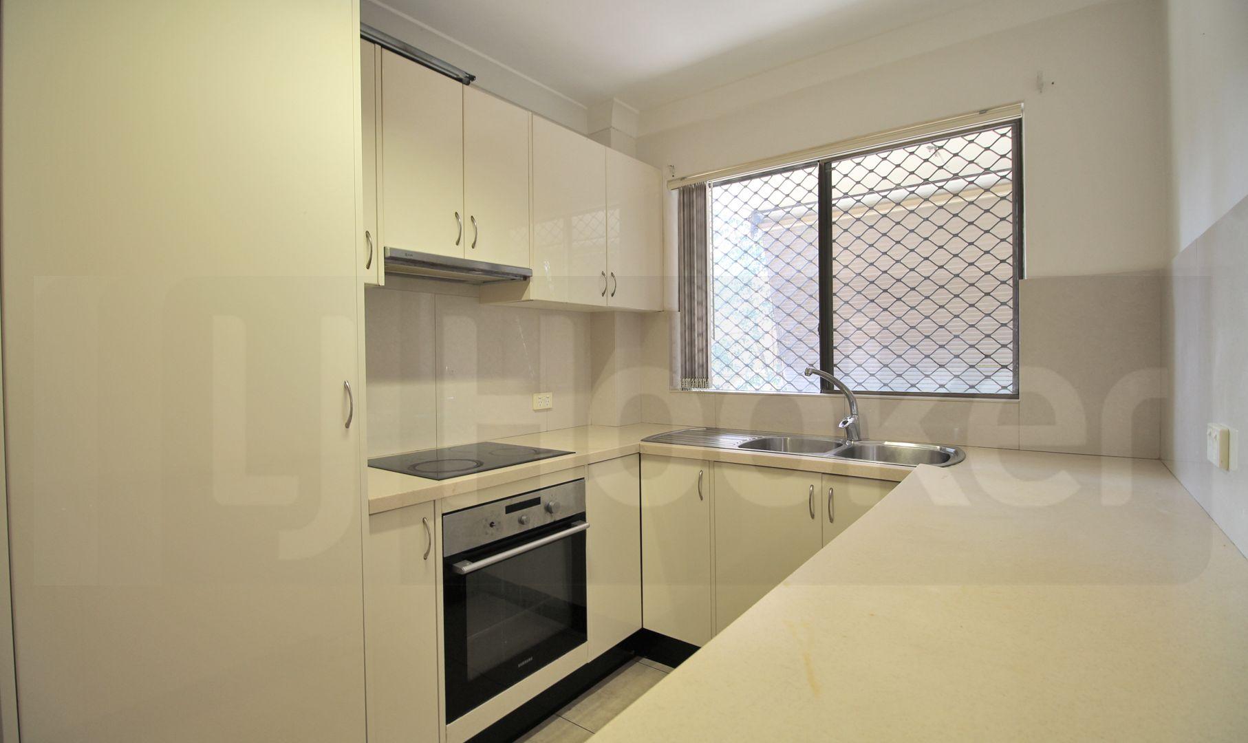 21/8-12 Sorrell Street, Parramatta NSW 2150, Image 1