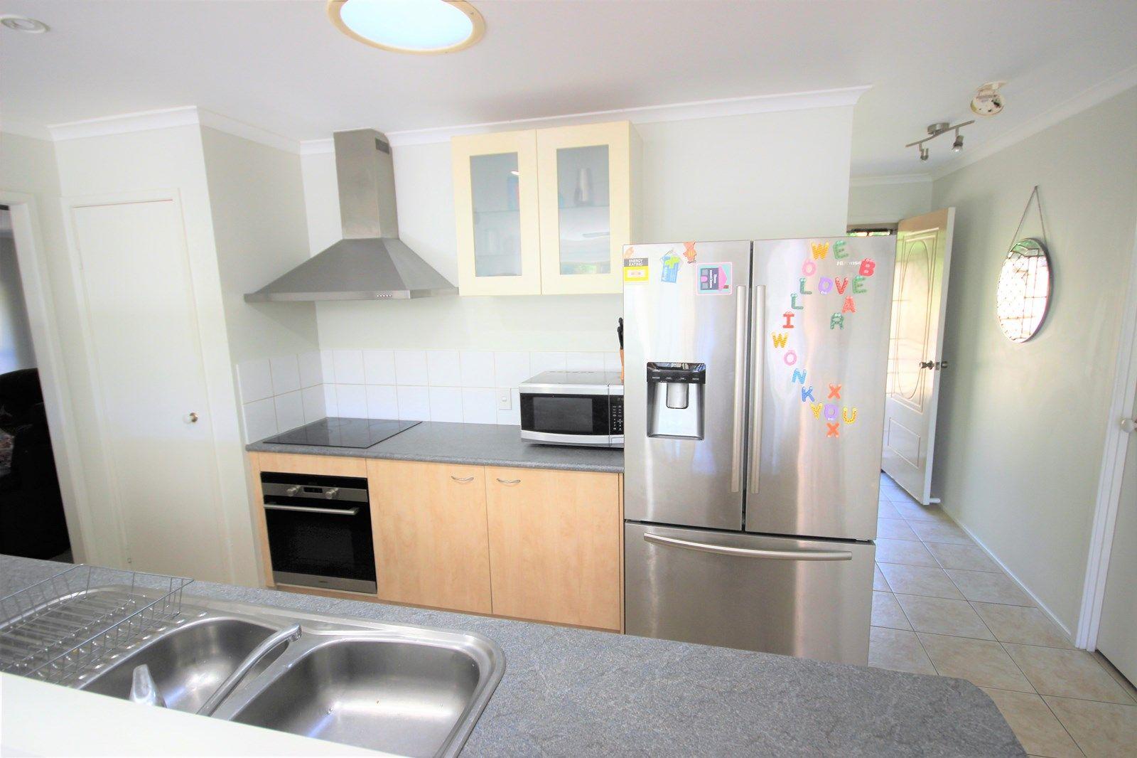 47 Wyndham Pl, Kooralbyn QLD 4285, Image 1