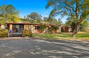 Picture of 6 McCartin Court, Torrington QLD 4350
