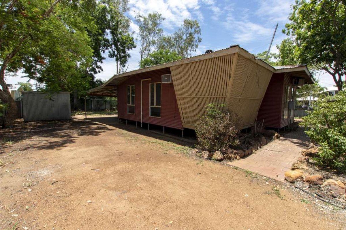 18 Barringtonia Avenue, Kununurra WA 6743, Image 2