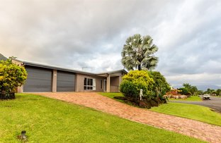 Picture of 44 Percy Street, Mount Sheridan QLD 4868