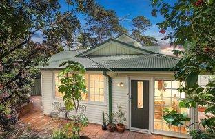 46 Spur Crescent, Loftus NSW 2232
