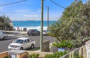 Picture of 2/6 Merrima Avenue, Kings Beach QLD 4551