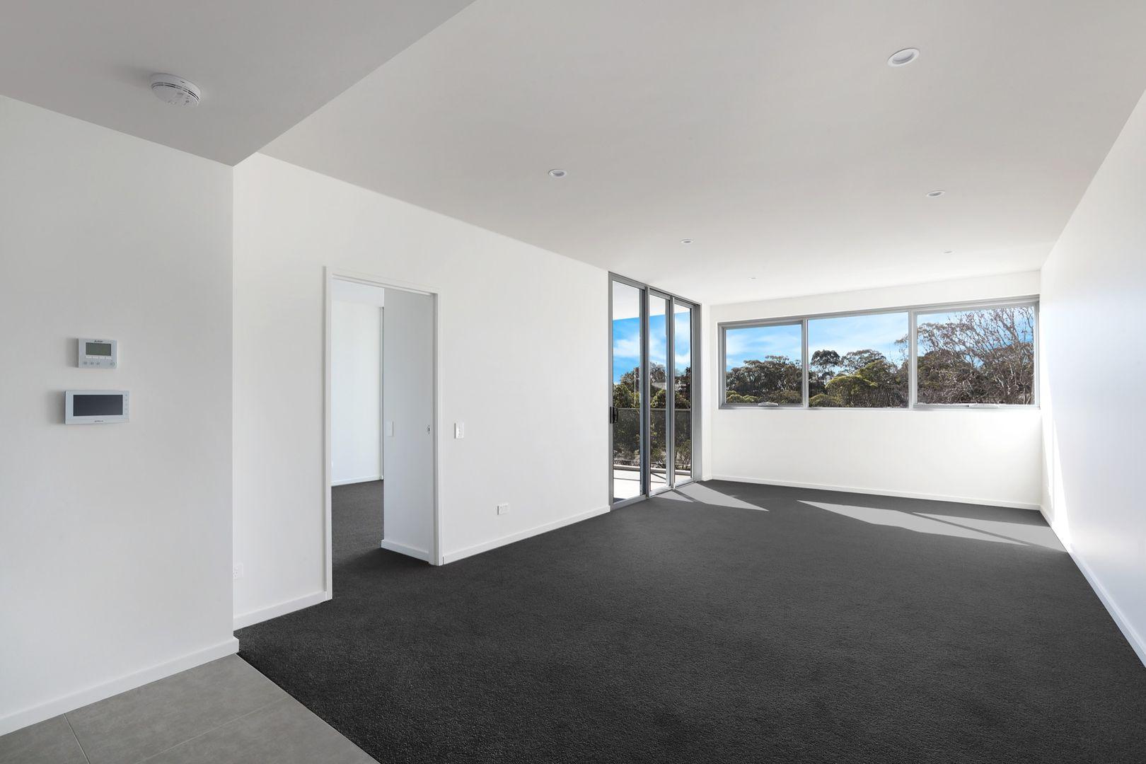 201/61 Miranda Road, Miranda NSW 2228, Image 1