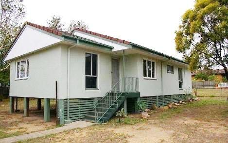 15 Skepper Street, Carole Park QLD 4300, Image 0