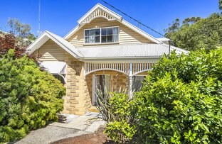 Picture of 61A Camp Road, Anglesea VIC 3230