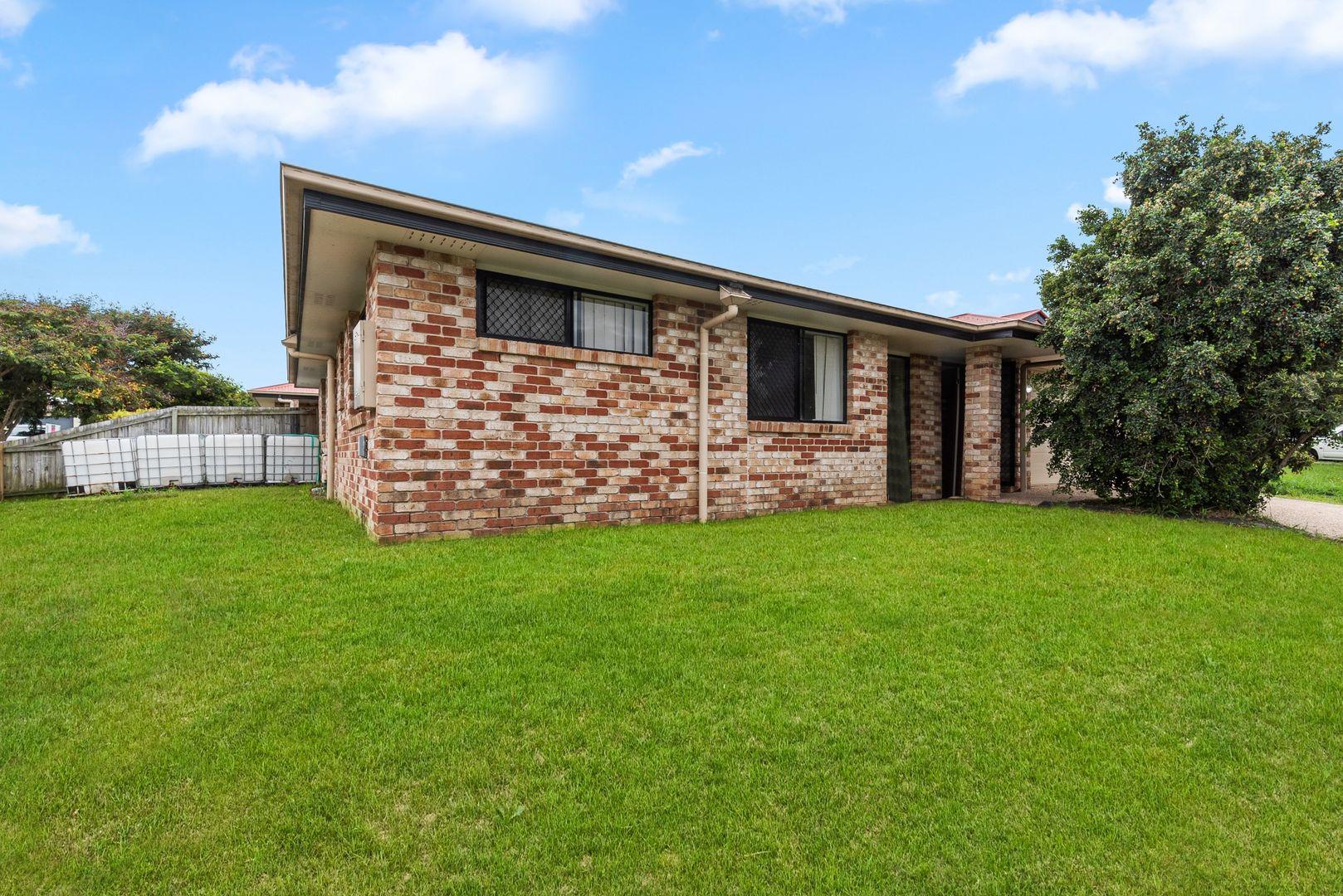 1b/16 Leichhardt Avenue, Rothwell QLD 4022, Image 1