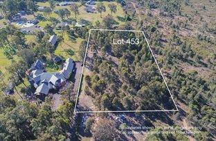 145 Vincent Road, Cranebrook NSW 2749