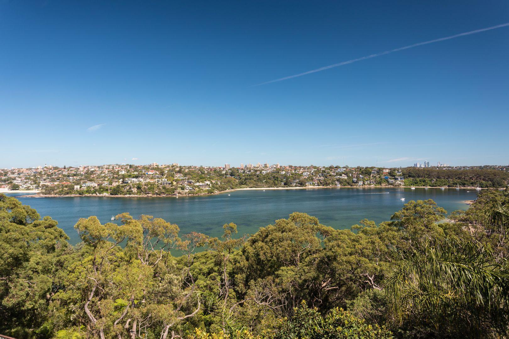 9 Barrabooka Street, Clontarf NSW 2093, Image 0