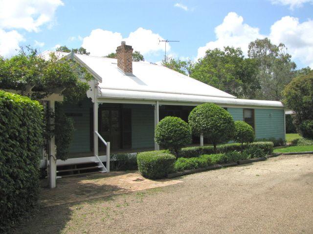 12 Merindah Avenue, Moree NSW 2400, Image 0