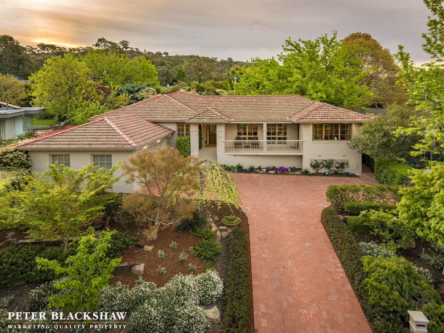 111 Endeavour Street, Red Hill ACT 2603, Image 0