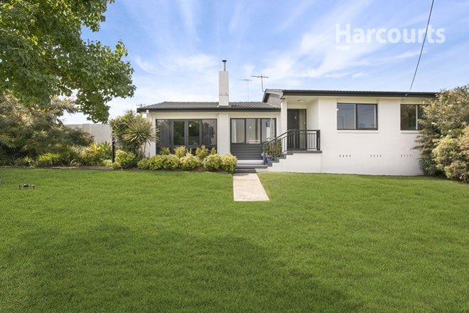 Picture of 1 Teralba Road, LEUMEAH NSW 2560