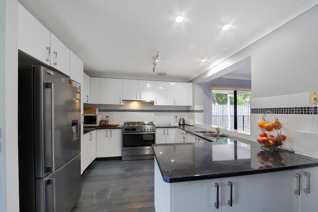 29 Turner Street, Thirlmere NSW 2572, Image 2
