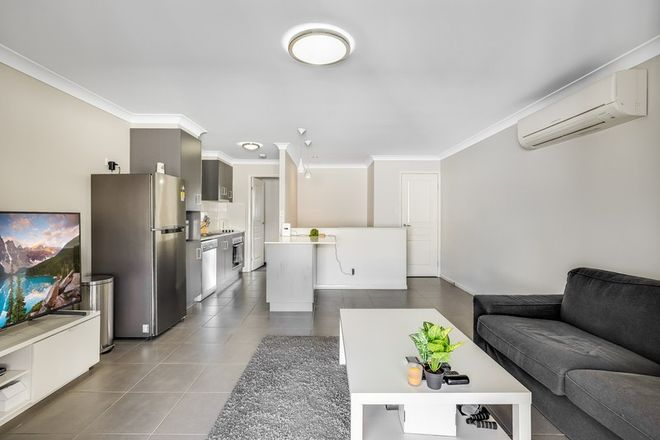 Picture of 2/81 Vacy Street, NEWTOWN QLD 4350