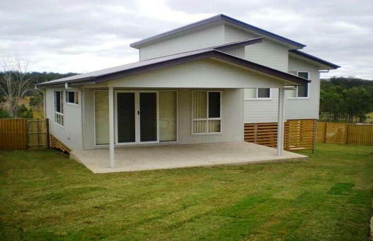 Redbank Plains QLD 4301, Image 2