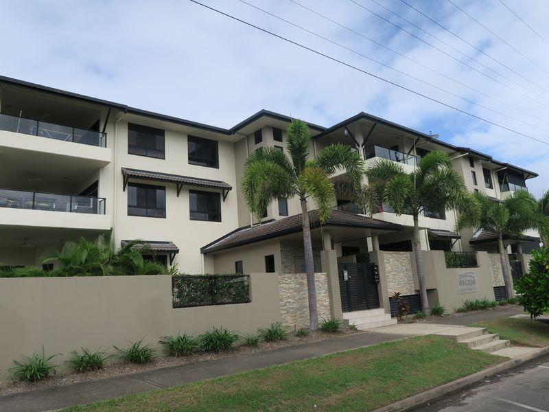 8/27-29 Pembroke Street, Parramatta Park QLD 4870, Image 0