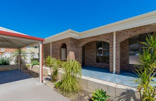 Picture of 11 Doherty Street, Embleton WA 6062