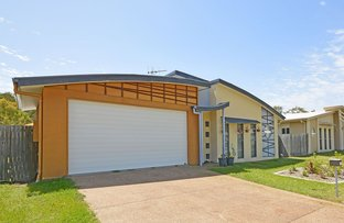 Picture of 20 Swan View Court, Toogoom QLD 4655